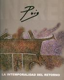 2003-La Intemporalidad del Retorno