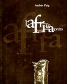 2004-La Fértil Reserva Infinita casi Agoniza